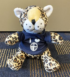 jaguar plush.jpg